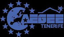 Shop AEGEE-TENERIFE